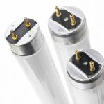 T5 fluorescent tube light fittings – options available in the market