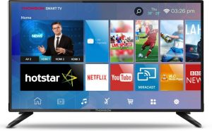 11 Best LED TV in India ( Smart / Non Smart ) by Size in 2019 Review