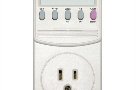What is a Kill A Watt Meter? How it can help to reduce electricity bills?