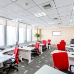 Saving electricity in offices: What can you do for energy management in your office?