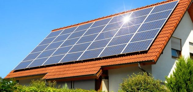 How to make best use of Solar Policy in Uttar Pradesh to save on electricity bill?