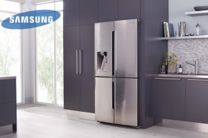 Samsung Refrigerator in India – Review
