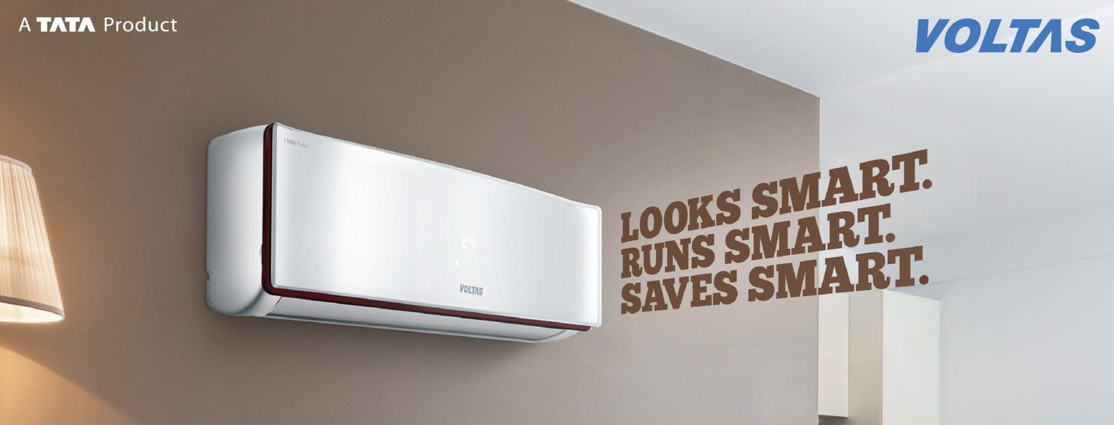 Voltas AC Technologies in India - Review 2019 : Bijli Bachao