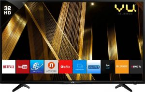 11 Best Led Tv In India Smart Non Smart By Size In 2019 Review