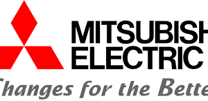 Mitsubishi Electric AC Technologies in India – Review