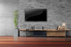 Different Types of Local Dimming Technologies in LED TVs in India