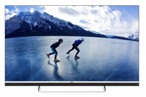 Nokia TV in India Review